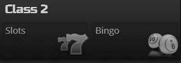 bingo-class2